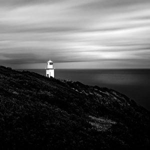 Thomas Kane Photography- Cape Liptrap Coastal Lighthouse Australia