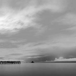 Thomas Kane Photography- Palm Cove Australia