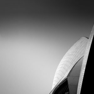 TKP-The Opera House - Sydney Australia